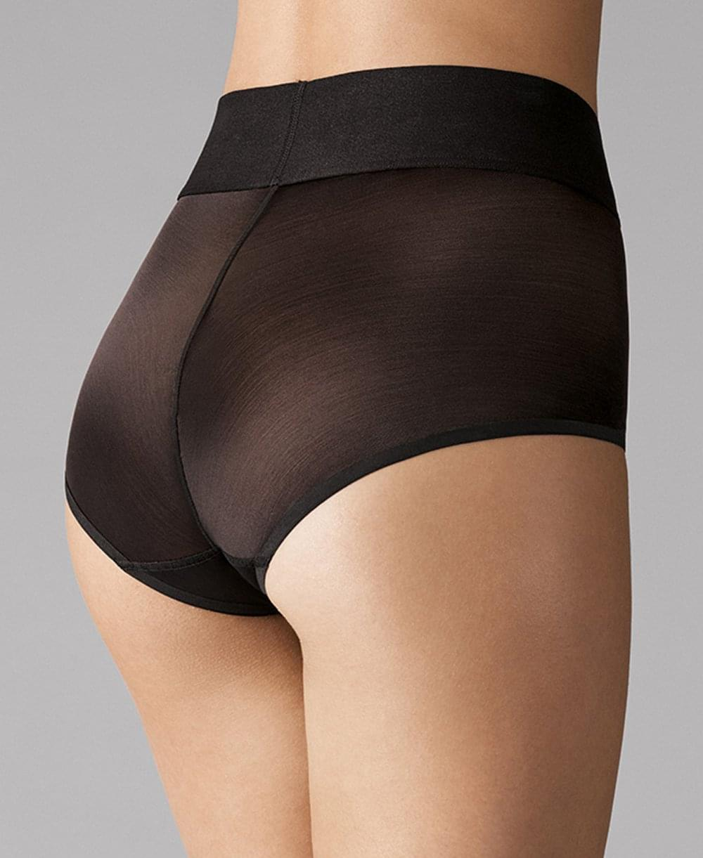 be47d22b627 Sheer Touch Control Panty