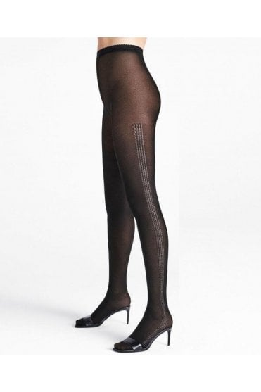 a57cb79a72c Silver Dust Tights