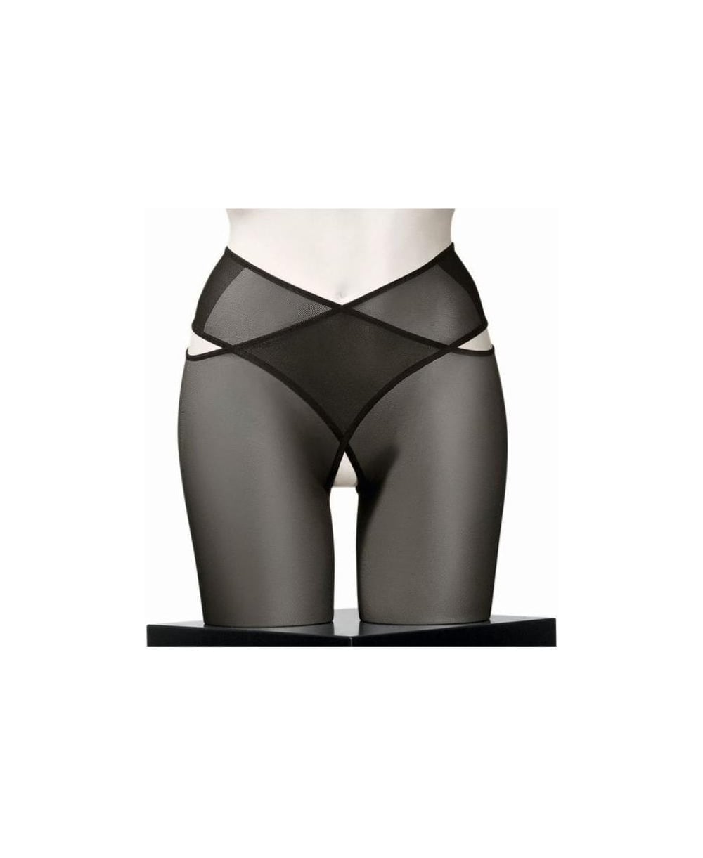 64032da6d06 Wolford Stay-Hip Individual 12 Tights - Tights from luxury-legs.com UK