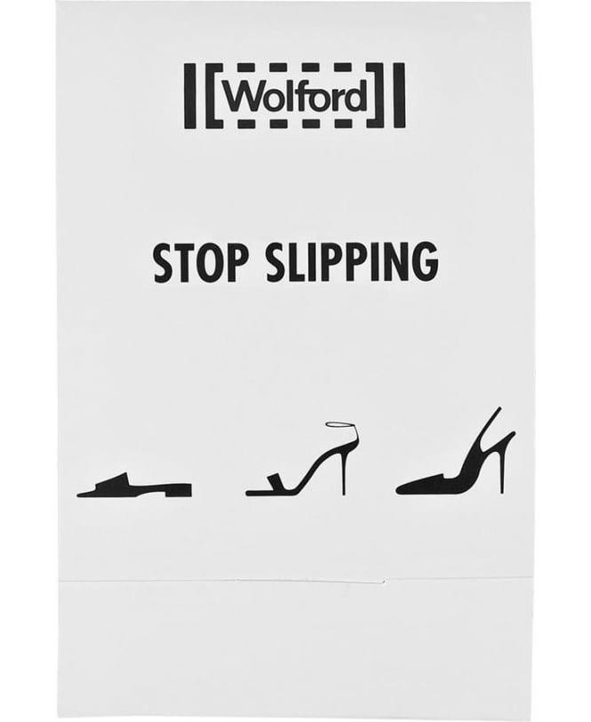 Wolford Stop Slipping