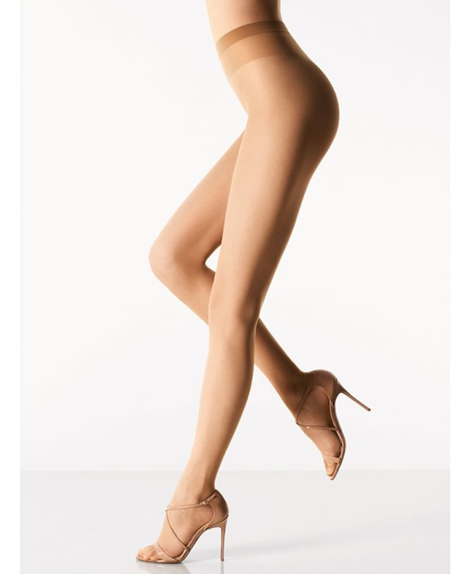 Wolford Transparency 10 Tights-Limited Edition