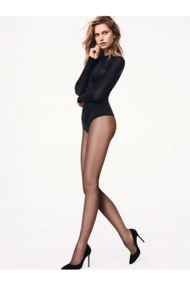 Twenties Micronet Tights