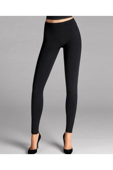 Viscool Leggings