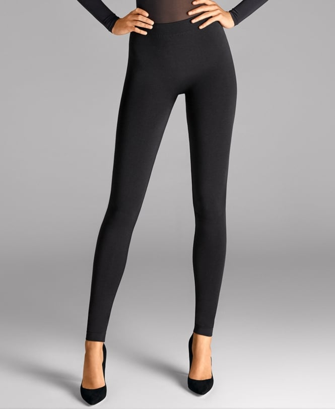 Wolford Viscose Leggings