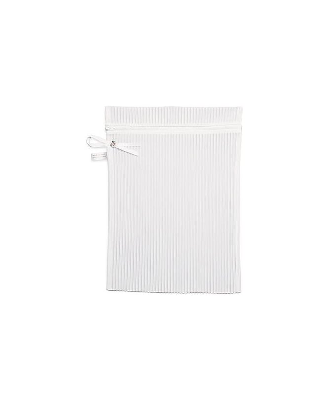 Wolford Washing Bag